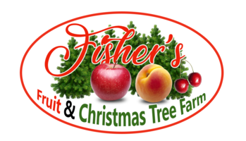 Fisher's Fruit & Christmas Tree Farm